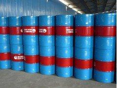 长期供应溶剂油 白电油进口 轻质油