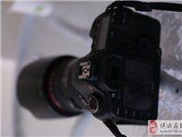 佳能5d224-702.8镜头