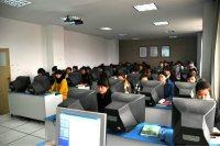2014成人高考招生服务平台
