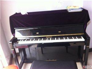 招收暑期班长期班钢琴舞蹈美术学生