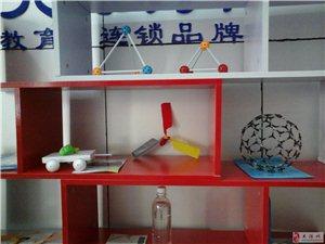 滁州暑假少儿科学培训