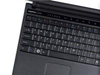 +++原装进口戴尔高配置笔记本低价出售