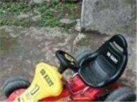 自己小孩玩的玩具车电动车