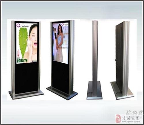 回收液晶屏,液晶廣告機回收品牌LG液晶屏AU液晶屏