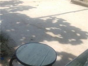 出售桌子凳子