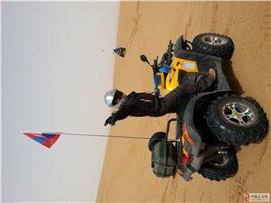 出租大排量沙灘摩托車