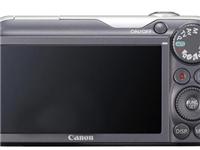 出售佳能14倍变焦相机
