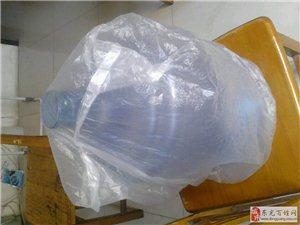 求購40*70cm約1.6克重大桶純凈水袋