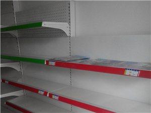 荆门精品超市货架,仓储货架