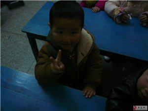 乔恩外国语学校招聘优秀教师,招收学员