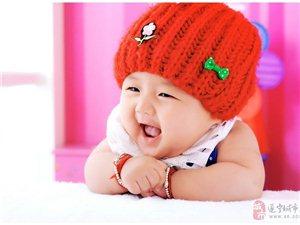 遂宁 大英 专业宝宝照、亲子照、孕妇照