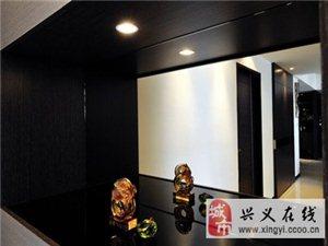 貴陽家庭高檔居宅裝修,品質一流,家庭專業裝修服務