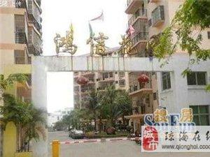 市中心200平南北通复式满5年急卖4200/平