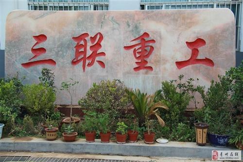 青州市三聯重工設備制造有限公司