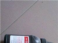 西谷适合联想M7400碳粉M7205LJ22