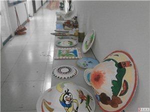 滁州有什么好的暑假画画班