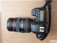 出售数码相机一部