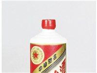 沂水求购1990年茅台酒,回收1986年老茅台酒