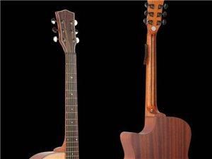 优德88金殿艺术班吉他培训班唯一的吉他培训俱乐部暑假招生