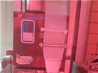 保修期内分装机+内膜机,可包装茶叶,花草茶,颗粒物