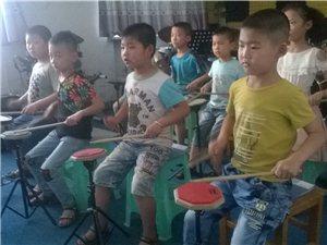 知音藝術培訓中心招生信息