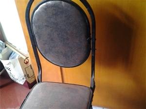 折叠椅子出售