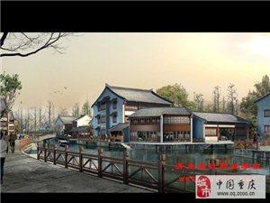 重慶哪個學校可以讀室內設計,并且可以包分配工作的?