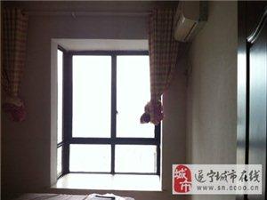 遂宁市北门未来城 3室2厅 精装修 次卧(个人)