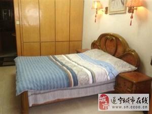 遂宁市船山区石油南苑C区 2室2厅 中等装修 押一付三(