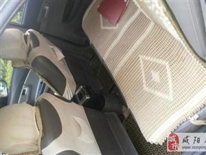 长安悦翔2010款三厢 1.5L 手动 运动版