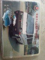 低价出售丰田海狮