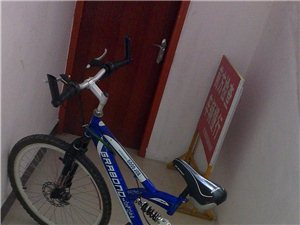 二手自行车出售非诚勿扰