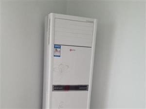 现低价出售全新的2匹空调