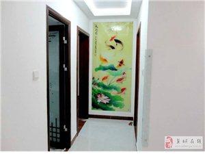 天彩玻璃艺术工坊诚招县城附近各乡镇代理
