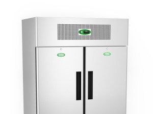 冰箱空調維修