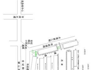 2014中國石林國際火把狂歡節名特優商品展銷會