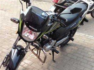 本田摩托出售