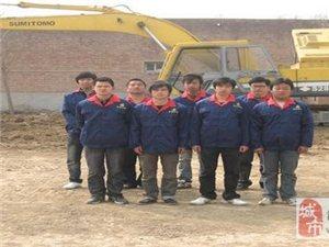 学挖掘机哪里好北京立发专业挖掘机培训中心技术就业双