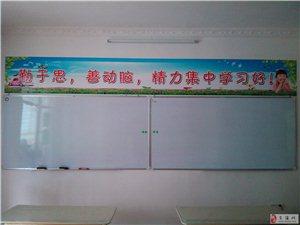 安溪幼升小学一年级拼音、数学,二至六年级语数等辅导