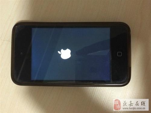 黑色 蘋果 8GB 國行 iPhone4