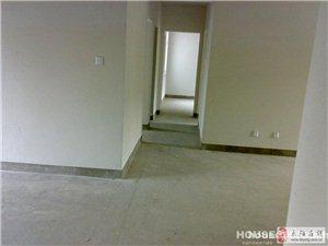 框架式电梯现房-买即装修-市中心位置-城北路漂亮宝