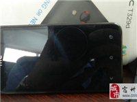 出個雙網的HTC雙網雙待。T329D。
