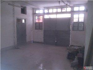 1、2层出租层高4米/开店/仓库/住房均可