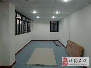 承接装修装饰批墙吊顶工程