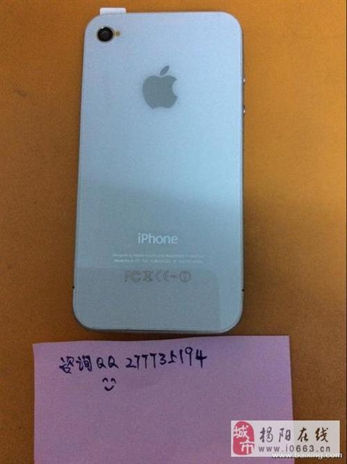 精仿苹果5SNOTE3S5S4W2014