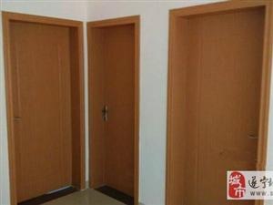 遂宁市和平路双发城 3室2厅 精装修 次卧(个人)