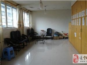 船山区燕山街财政局 4室3厅 精装修 年付(个人)