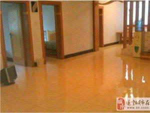 船山区界福桥扬子江 3室2厅 简单装修 主卧