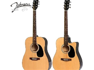 200元全新吉他带回家~