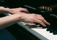 原装进口名牌二手钢琴批发、出售